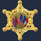Mobile County Sheriff's Office