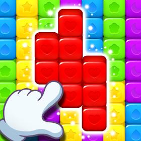 POP Block Puzzle