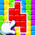 Block Puzzle POP file APK Free for PC, smart TV Download