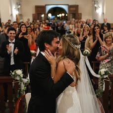 Wedding photographer Stefania Paz (stefaniapaz). Photo of 09.12.2017