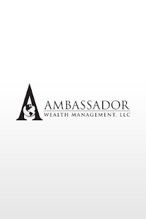 Ambassador Wealth Management- screenshot thumbnail