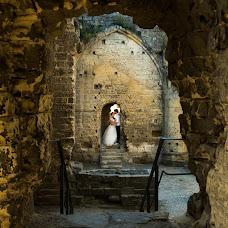 Wedding photographer Denise Motz (denisemotz). Photo of 31.07.2018