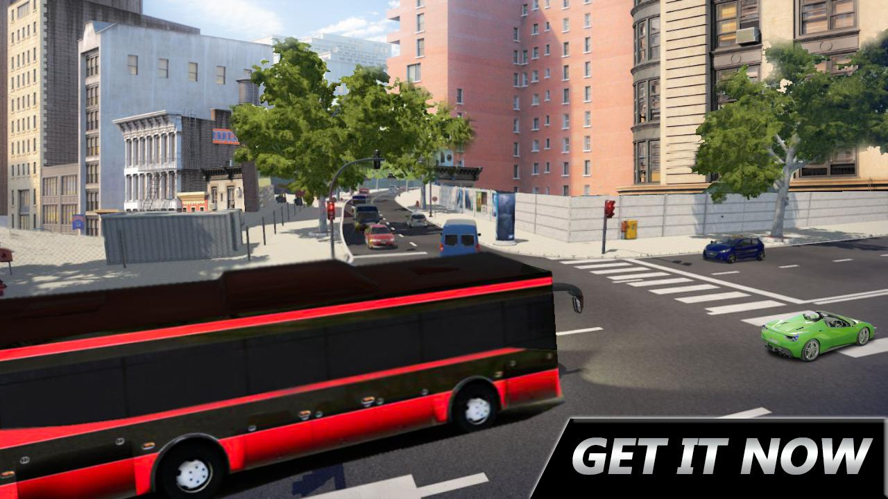 how to play bus stop game