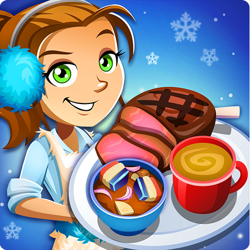 COOKING DASH APK Cracked Download