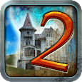 Escape the Mansion 2 apk