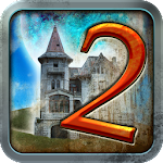 Escape the Mansion 2 Icon