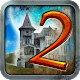 Escape the Mansion 2 (game)