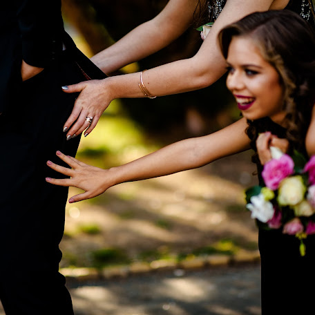 Wedding photographer Claudiu Stefan (claudiustefan). Photo of 16.01.2018