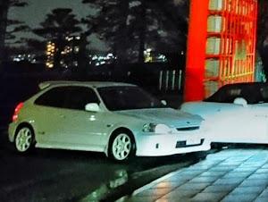 S2000 AP1のカスタム事例画像 やっしーさんの2020年03月29日15:53の投稿
