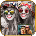 Color Touch on Photo icon