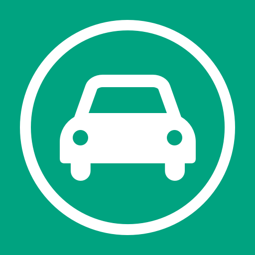 Vehicle Log Book & KM Tracker by Driversnote
