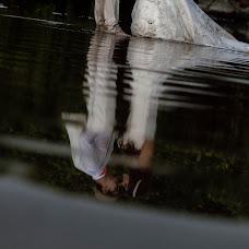 Wedding photographer Crisanto Mora (crisantomora). Photo of 22.12.2016