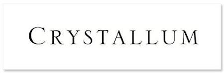 Crystallum Wines