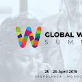Global Women Summit