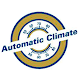 Download Automatic Climate Inc For PC Windows and Mac