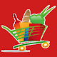 Download Grocity - Groceries Home Delivery in Faisalabad For PC Windows and Mac