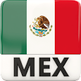 Radio Mexico apk