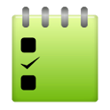 To-Do List Widget icon