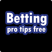 Pro betting tipster gambling betting system