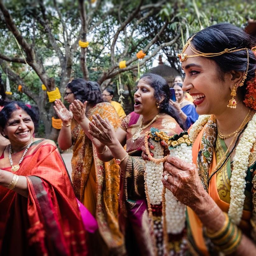 Photographer In Bangalore 40 Candid Wedding Photographers