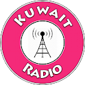Kuwait Radio icon