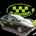 Elektritakso Kliendile icon