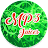 MP3 Juices – Music Top Chart 1.0 Apk