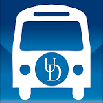 UD Shuttle