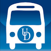 UD Shuttle
