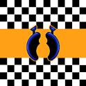 Slotcar Smash icon