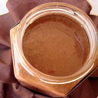 Raw Honey Recipes