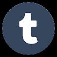 Tumblr apk