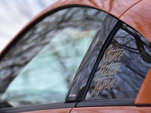 フェアレディZ Z33 Ver.ST VQ35HRのカスタム事例画像 たつきさんの2020年02月23日11:36の投稿