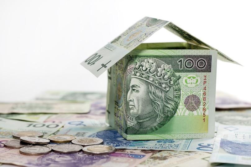 Kredyt na budowę domu - co musisz wiedzieć?
