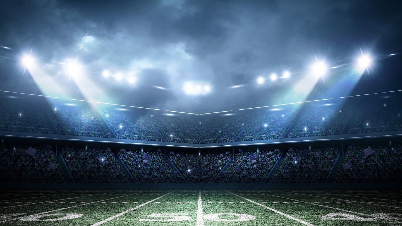 Watch Super Bowl Saturday Night live
