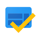 Anticipate - Browser Tool icon
