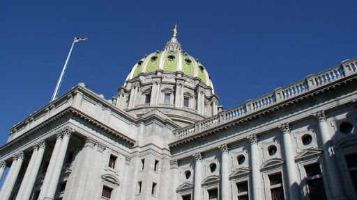 Pa.'s unemployment rate dropped to 7.3 percent in March, still lags the rest of U.S. | Monday Morning Coffee