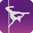 Sometimes Pole Studio icon