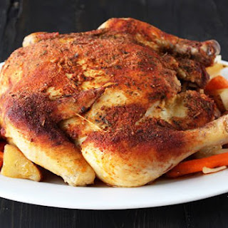 Crock Pot Goose Recipes.