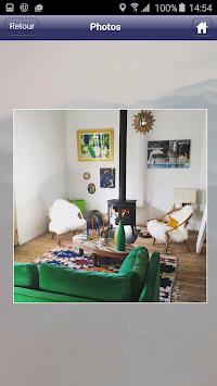 Cabane Indigo cabane indigo apk latest version download - free shopping app for
