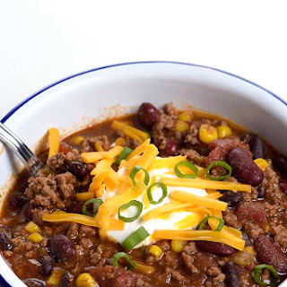 Taco Soup Recipes.
