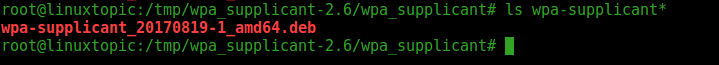 01wpa_package.png