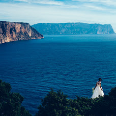 Wedding photographer Vladislav Spivak (Tamr1k). Photo of 13.12.2015