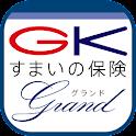 グランドアプリ