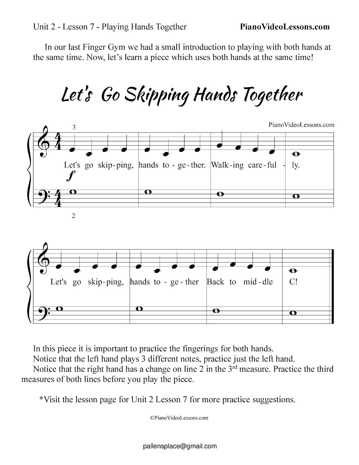 Let's Go Skipping Hands Togather.jpg