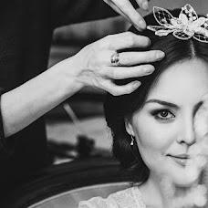 Wedding photographer Ilya Aleshkovskiy (sheikel). Photo of 16.01.2015