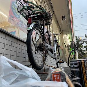 オデッセイ RC1 アブソルート 2013のカスタム事例画像 マキバぱぱさんの2018年11月27日07:24の投稿