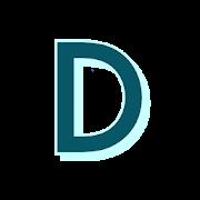 DailyData - Share photo/video, earn money