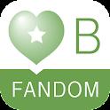 매니아 for 비에이피(B.A.P) 팬덤 icon
