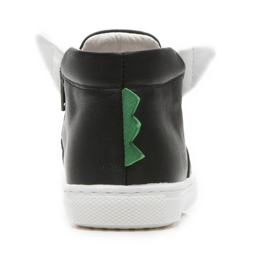 Thumbnail images of Step2wo Grisu - Mid Top